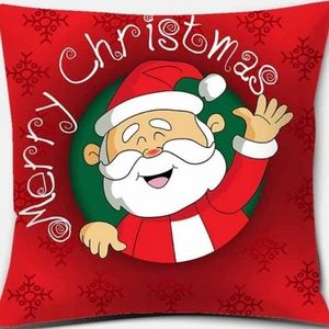 Other - New! Home decorative cover pillow 🎅